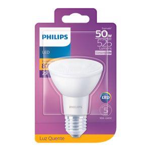 LAMPADA-LED-PAR-20-65W-BIV.-2700K-3