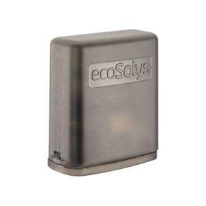 ecobox-1