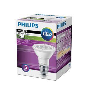 LAMPADA-LED-PAR-20-6W-127V-2700K-DIMERIZAVEL-929001160142-PHILIPS--02