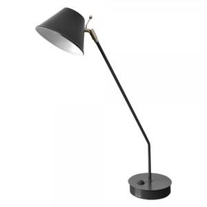 LuminariaMesa