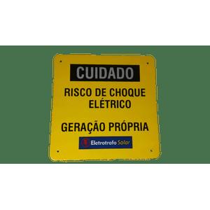 PlacaSolar